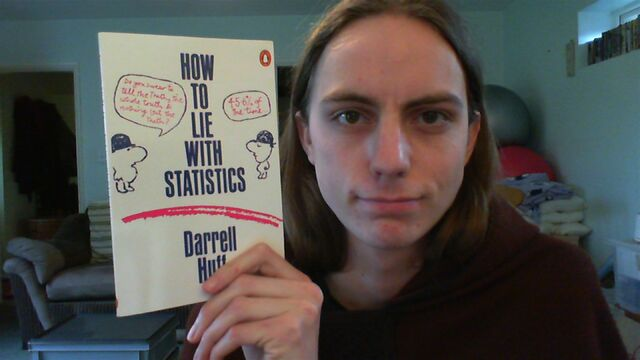 File:13 02 06 How to Lie with Statistics.jpg