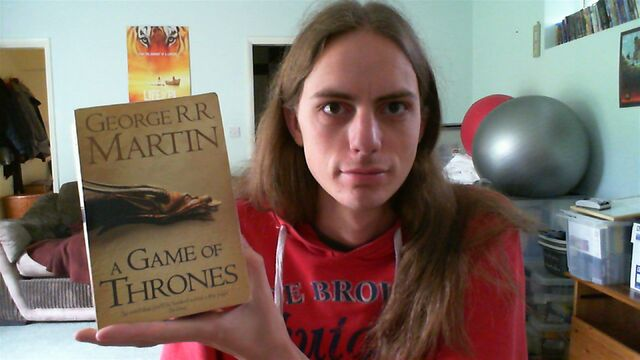 File:14 06 28 A Game of Thrones.jpg