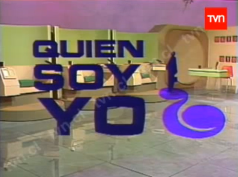 File:WMLTTTTChile.png