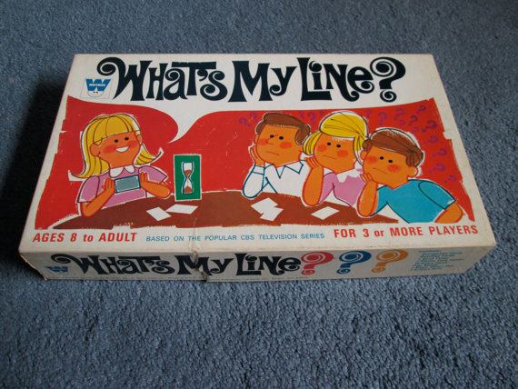 File:BoardGame1969.jpg