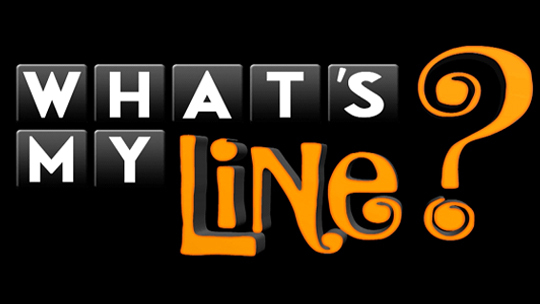 File:What's My Line 2014 Pilot.jpg