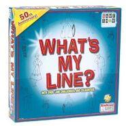 BoardGame2001