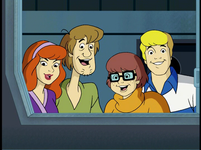 File:Welcome to What's New Scooby-Doo?!.png