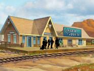Vlcsnap-2014-11-06-09h09m51s242