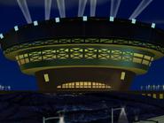 Vlcsnap-2014-11-18-05h13m56s252