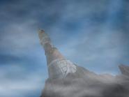 Vlcsnap-2014-11-02-16h48m10s171