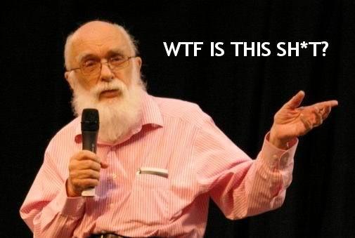 File:James Randi crop.jpg