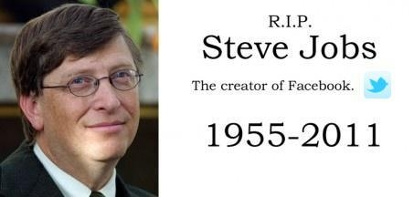 File:RIP Steve Jobs.jpg