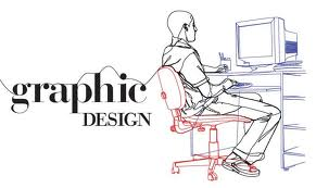 File:Graphic dsign.jpg