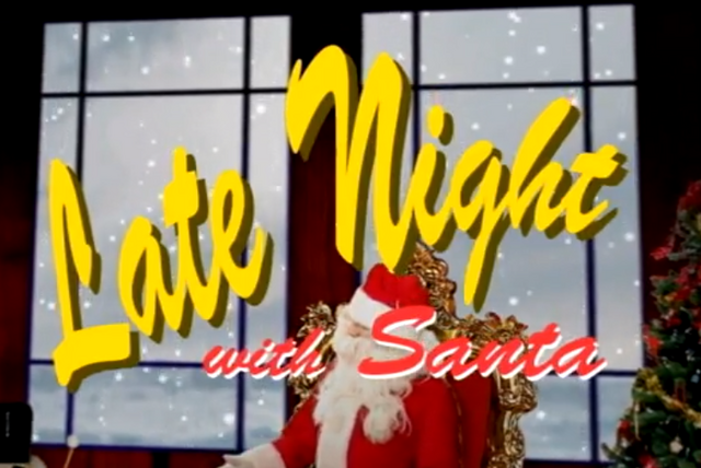 File:Latenightwithsanta.png