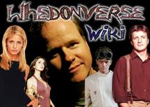 File:Whedonverse wiki logo.png