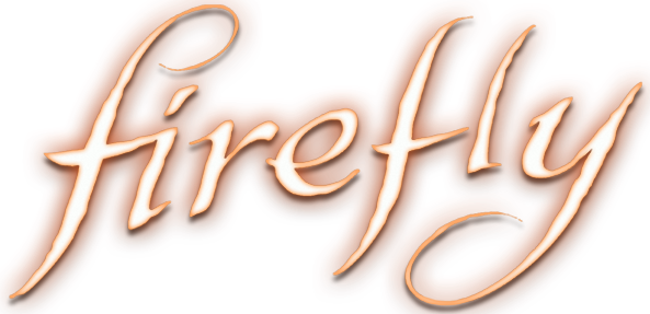 File:Firefly logo.png
