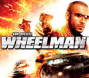 The Wheelman Wiki