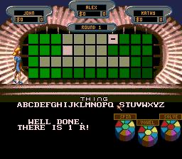 File:Wofgenesisgameplay.png