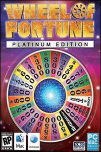 File:PlatinumEditionCover.jpg
