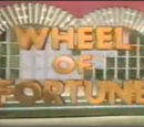 Wheel of Fortune timeline (syndicated)/Season 7
