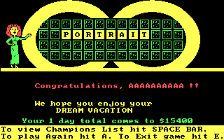 File:0580179-wheel-of-fortune-dos-screenshot-win-on-the-bonus-round-s.png