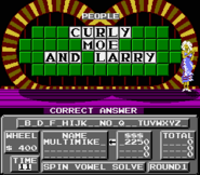 0270143-wheel-of-fortune-junior-edition-nes-screenshot-puzzle-solved