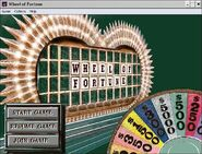 3844-3-wheel-of-fortune
