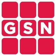 GSN2008Logo