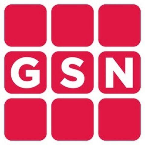 File:GSN2008Logo.jpg