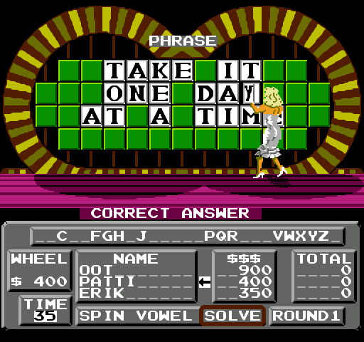 File:0wheel-of-fortune-family-edition-05.png