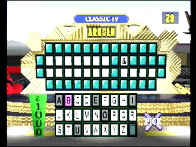 File:0wheel fortune 01.jpg