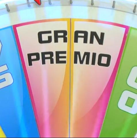 File:Gran Premio.png