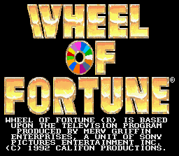 File:142996-wheel-of-fortune-snes-screenshot-us-title-screens.png