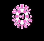 Wheel-of-fortune-01