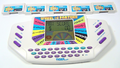 Wheel 1995 Tiger Electronics Game.png
