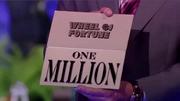 Million Envelope
