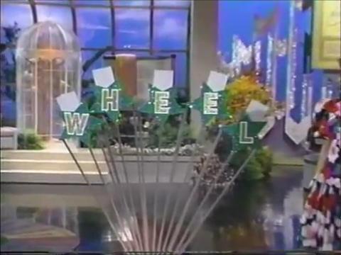 File:W-H-E-E-LenvelopeHolder1990.jpg