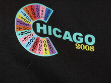 2008ChicagoWheel