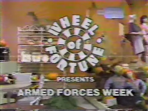 File:Danny DuMiller on Wheel of Fortune (Armed Forces Week) 1 of 5.flv snapshot 00.14 -2017.05.04 21.47.17-.jpg