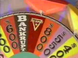 File:Season 21 Jackpot Wedge.jpg