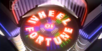 Wheel of Fortune timeline (syndicated)/Season 16