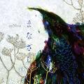 Thumbnail for version as of 15:00, September 9, 2012