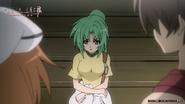 Kaku screenshot7