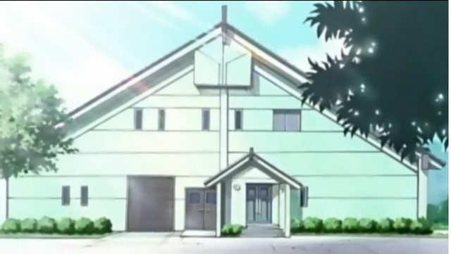 File:Mansion.png