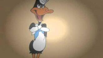 Bugs Bunny Duck Amuck 1953 arsenaloyal