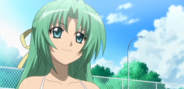 File:Shion-Rei.png