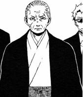 Mifuneyoigoshihigurashiblahblah