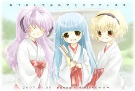 File:Satoko, Rika and Hanyu.jpg