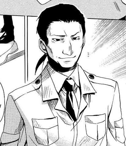 File:Okonogi manga.png