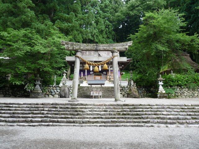 File:Hachiman shrine.jpg