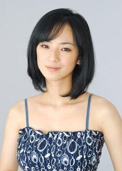 Miwa Hitomi