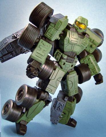 File:Halo transformer.jpg