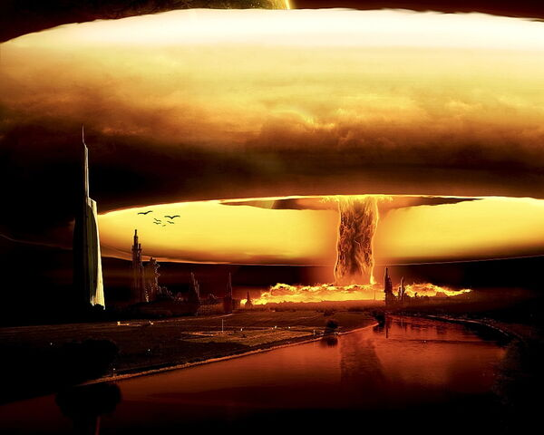 File:Photoshop The nuclear explosion bomb 011528 .jpg