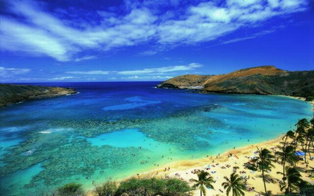 File:Beautiful-beach.jpg